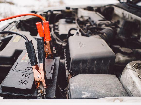 Os principais conceitos da mecânica de automóveis são abordados nas aulas (Foto Ilustrativa)