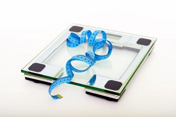 Dieta para emagrecer depois das festas (Foto Ilustrativa)