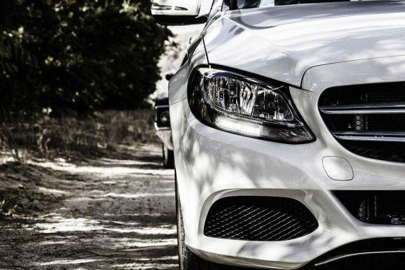 A redução no imposto para os carros de passeio será de 3% na Bahia (Foto Ilustrativa)