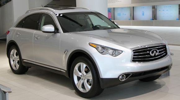 Para comprar carro 0km, a maior parte das pessoas opta pelo financiamento (Foto: Pixabay)