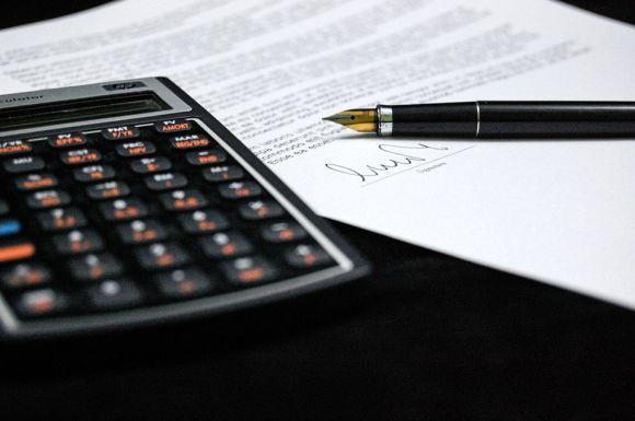 Financiamento ou consórcio? Saiba a melhor opção para 2016 (Foto Ilustrativa)
