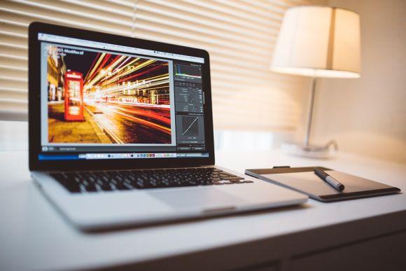 Flash e HTML5: diferenças, qual o melhor? (Foto Ilustrativa)