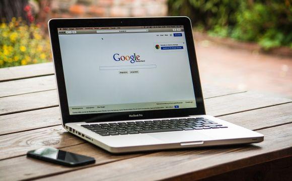 Os cursos do Google podem ser feitos de qualquer lugar que você esteja (Foto Ilustrativa)