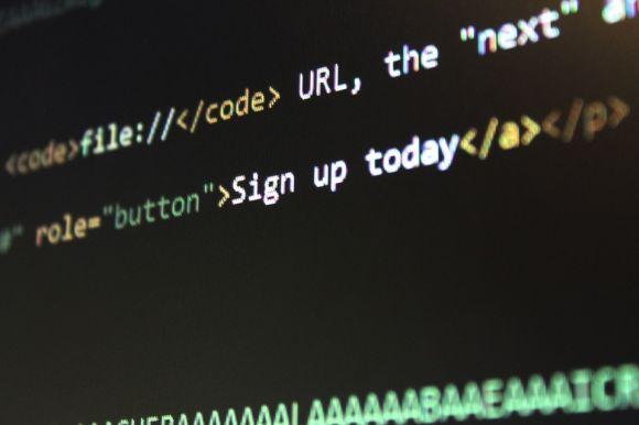 O curso de Desenvolvimento de Plataformas para Web é outra das opções (Foto Ilustrativa)