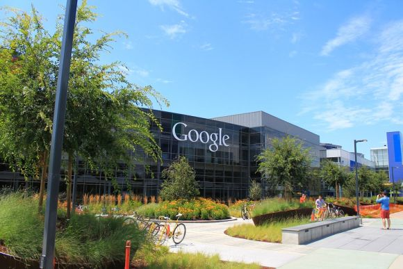 Google cursos de especialização gratuitos 2016
