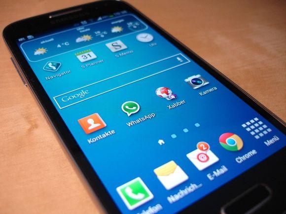 As operadoras de telefonia celular informaram que vão cumprir a determinação (Foto: Pixabay)