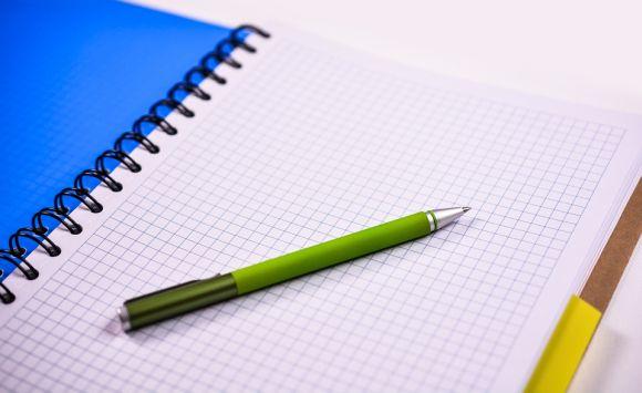 A lista de produtos escolares da Tilibra é bastante ampla (Foto Ilustrativa)