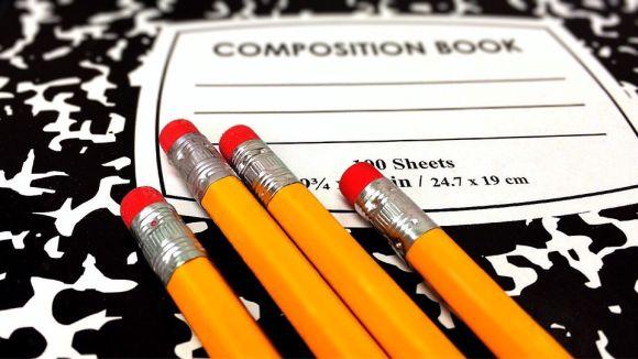 Após o cadastro online, os pais do aluno precisam ir à escola confirmar a matrícula (Foto Ilustrativa)