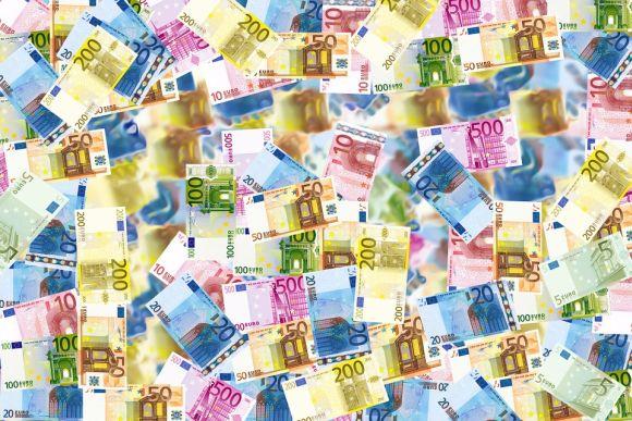 A Mega da Virada deve sortear mais de R$ 280 milhões em 2016 (Foto Ilustrativa)