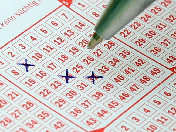 Com algumas dicas, você pode aumentar as chances de ganhar na loteria (Foto Ilustrativa)