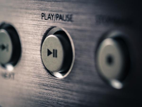 Crie a sua playlist e aperte o play para agitar o réveillon 2016 (Foto Ilustrativa)