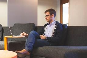 Perguntas para entrevista de emprego: Como responder?