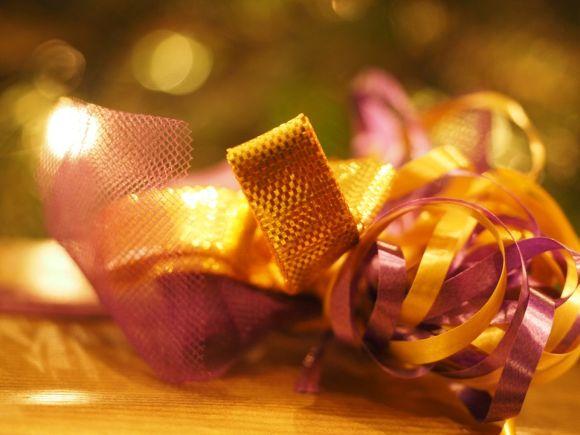 Que tal sair da mesmice e variar no presente de Natal? (Foto Ilustrativa)