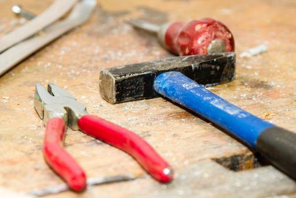 Trabalhadores de várias áreas da indústria também são formados no programa (Foto Ilustrativa)