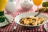 Reeducação alimentar, emagreça com saúde