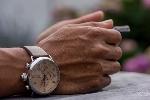 Relógios masculinos 2016: tendências, modelos e preços