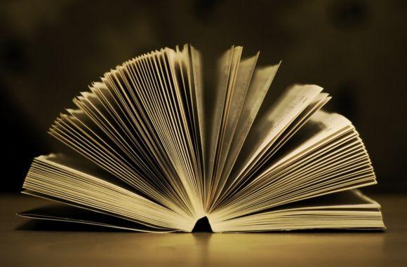 Senai Betim cursos gratuitos 2016