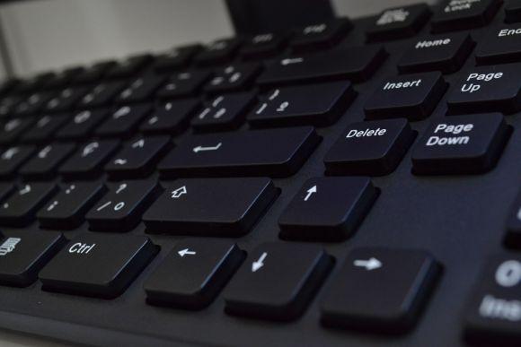 Interessados em se formar na área de Informática também encontram boas opções (Foto Ilustrativa)
