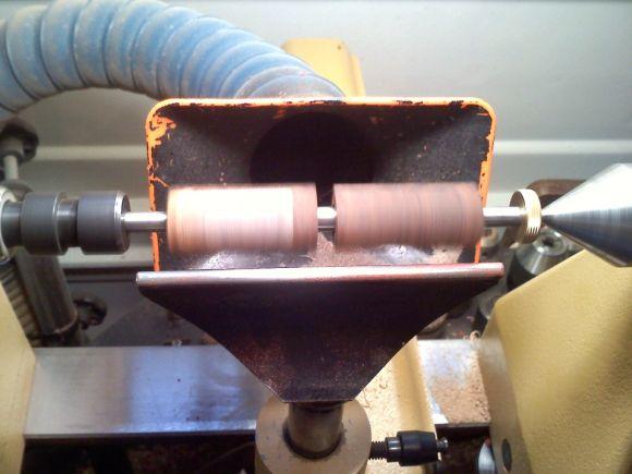 Há ainda oportunidades para o curso de Técnico em Fabricação Mecânica (Foto Ilustrativa)