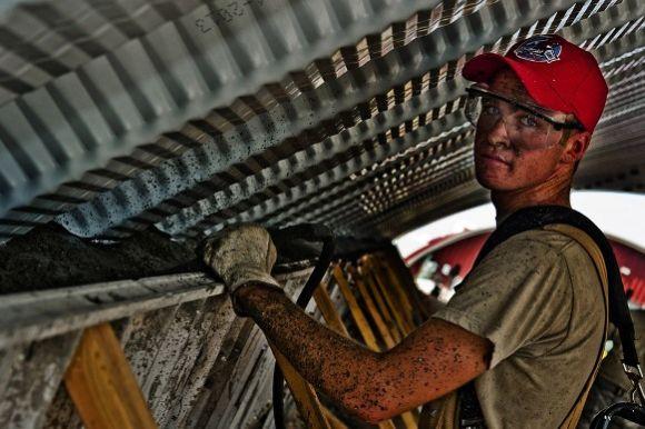 O diploma do Senai tem grande aceitação na hora de arrumar emprego (Foto Ilustrativa)