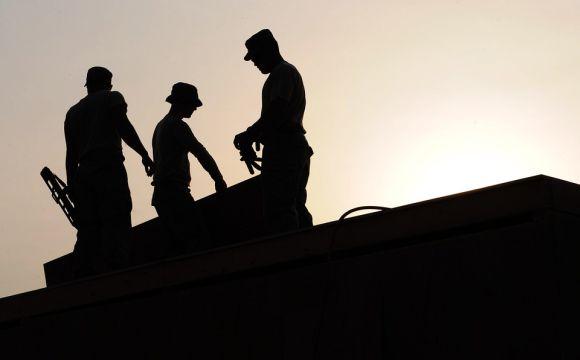 Milhares de trabalhadores já foram formados no Senai de Salvador (Foto Ilustrativa)