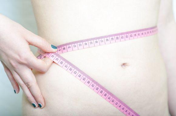 Ingredientes presentes nas sopas detox ajudam a diminuir as medidas (Foto Ilustrativa)