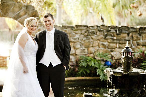 Tendências para noivos 2016 (Foto Ilustrativa)