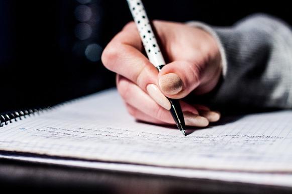 Participe do curso My English. (Foto Ilustrativa)