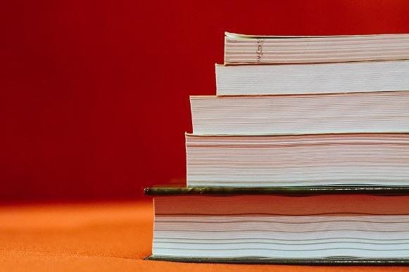 10 benefícios das notas do Enem. (Foto Ilustrativa)