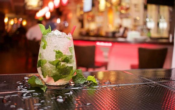 10 receitas de drinks para fazer em casa. (Foto Ilustrativa)