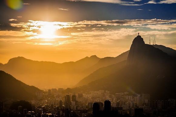 O Rio de Janeiro é a cidade mais cara do Brasil para se viver. (Foto Ilustrativa)