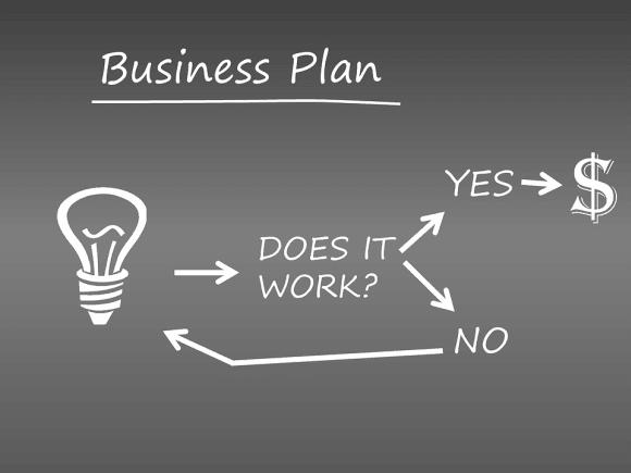 Os cursos ensinam como gerenciar melhor seus negócios (Foto Ilustrativa)