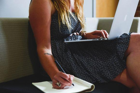 5 cursos online grátis sobre negócios 2016 (Foto Ilustrativa)