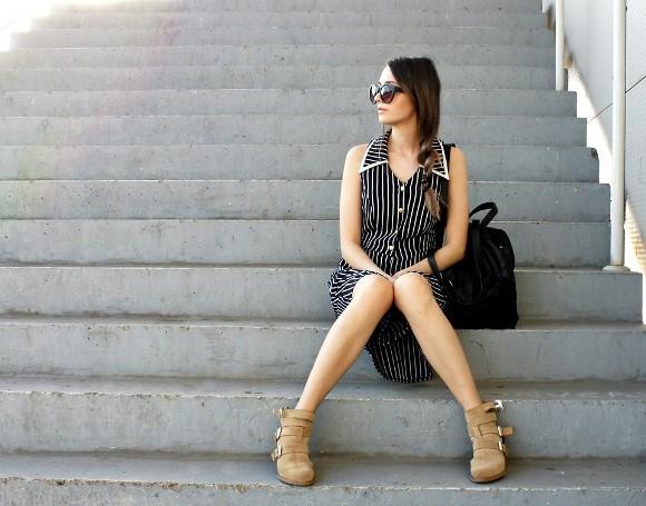 5 dicas para se vestir melhor em 2016. (Foto Ilustrativa)