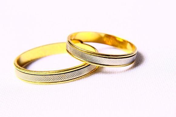 7 dicas para comemorar seu aniversário de casamento. (Foto Ilustrativa)