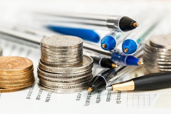 8 Dicas para poupar dinheiro em tempos de crise. (Foto Ilustrativa)