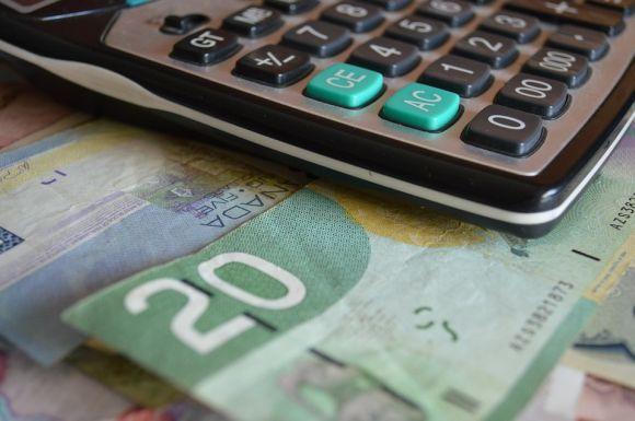 Os concursos prometem oferecer salários bastante atraentes (Foto Ilustrativa)