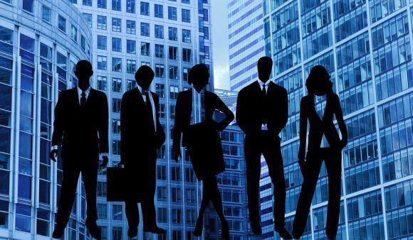 As vagas abrangem profissionais de diferentes formações (Foto Ilustrativa)