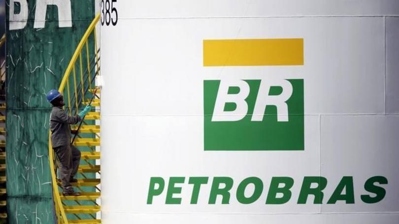 Estatal é uma das empresas que mais contratam no Brasil (Foto: Exame;Abril)