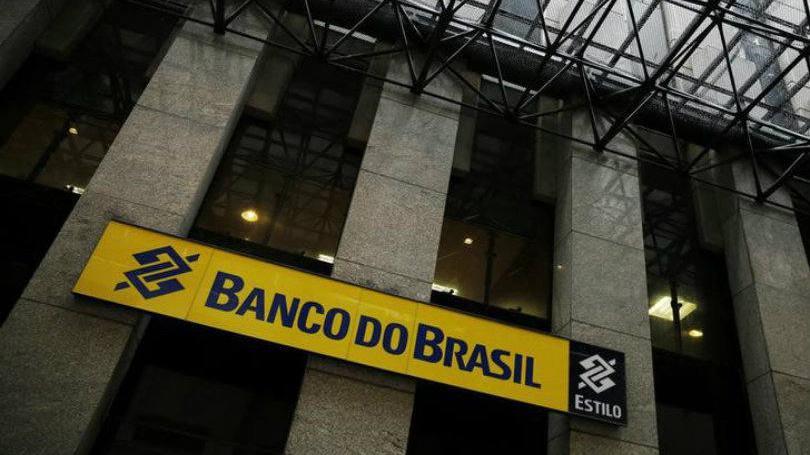 Apostilas gratuitas concurso Banco do Brasil 2016 (Foto: Exame Abril)