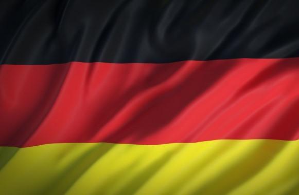 Aprender alemão online grátis