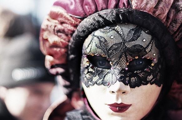 Também é possível pular carnaval no exterior. (Foto Ilustrativa)