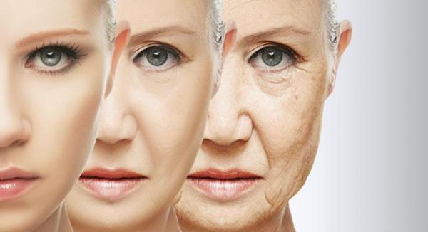 Fique mais jovem usando a Aroeira (Foto: divulgação)