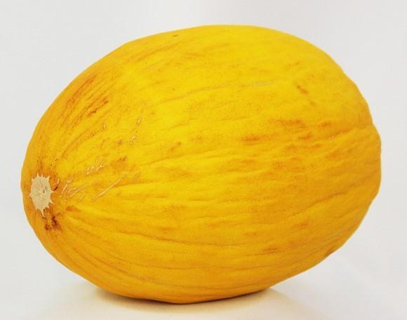 Benefícios do melão para saúde. (Foto Ilustrativa)
