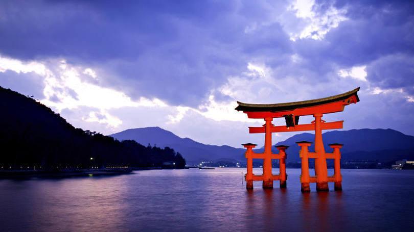 Bolsa de Estudos no Japão Para Professores 2016 (Foto: Exame/Abril)