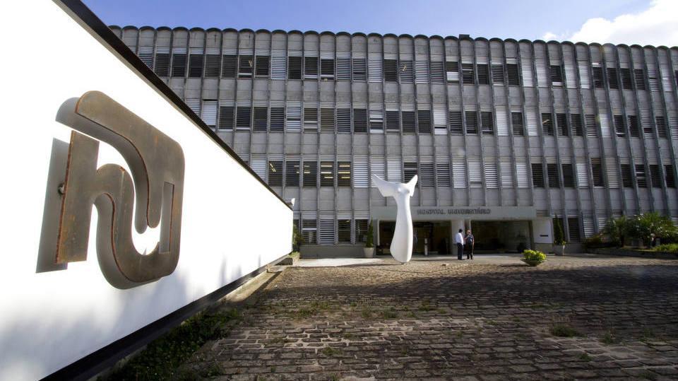 USP é considerada uma das melhores universidades do Mundo (Exame/Abril)