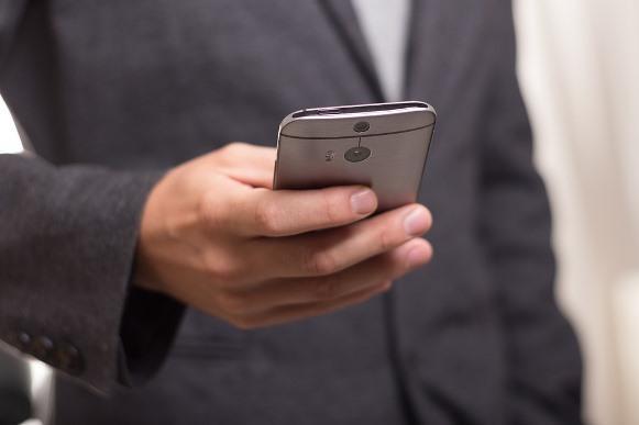 Com esse app, você pode fazer ou assistir transmissões ao vivo. (Foto Ilustrativa)