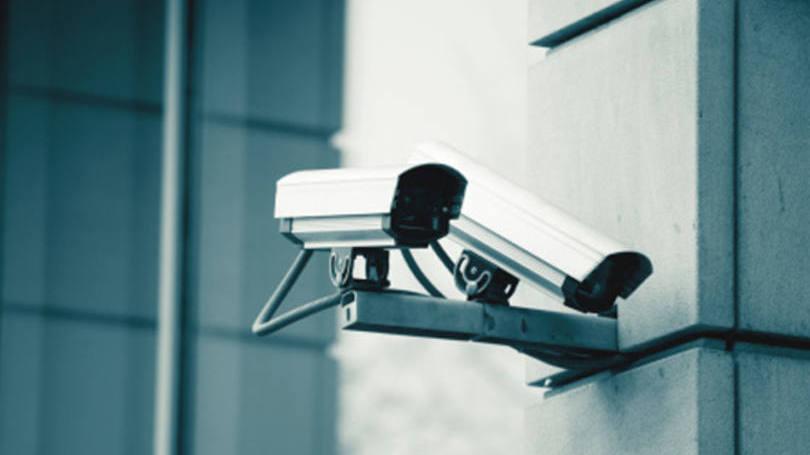 Quem puder deve investir em câmeras, por exemplo (Foto: Exame/Abril)