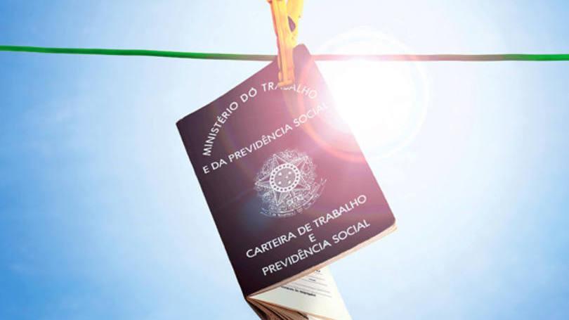Faltar por opção pode implicar em advertência (Foto: Exame/Abril)