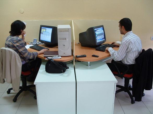 Contadores especializados resolvem problemas com diferentes certidões (Foto: Divulgação)